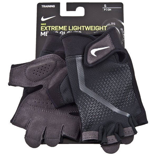 Nike Extreme Fitness Women's Glove Black