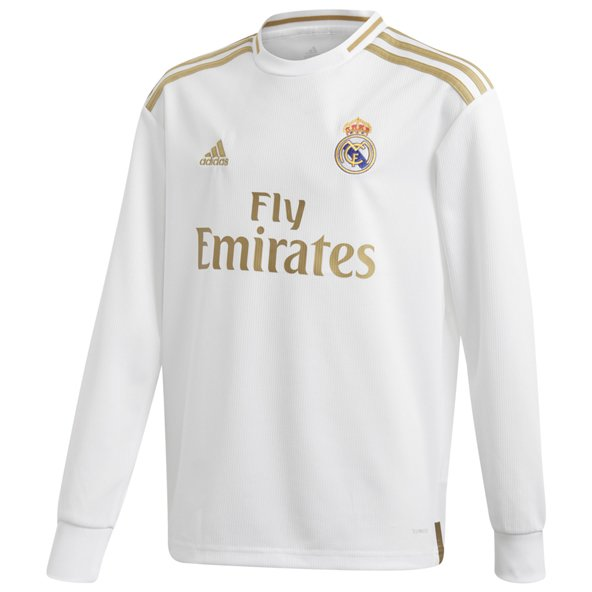 5f8a002ca Real Madrid | Club Teams | Football | Elverys | Elverys Site