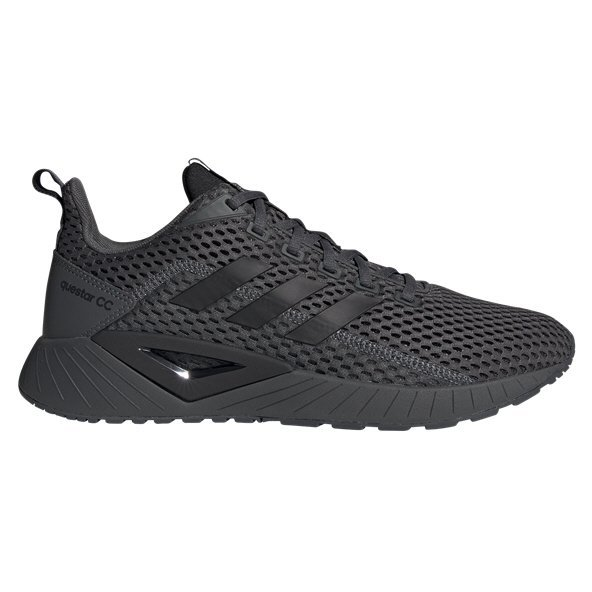 86f612802264f adidas Questar Climacool Men s Trainer