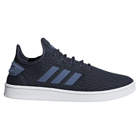 adidas Court Adapt Men's Trainer, Blue