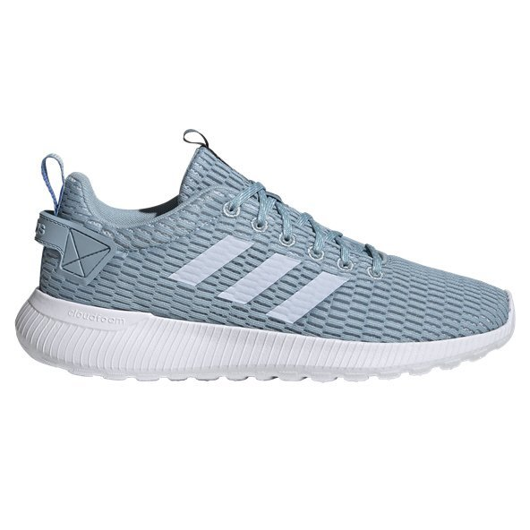adidas Lite Racer Climacool Women's Trainer, Grey