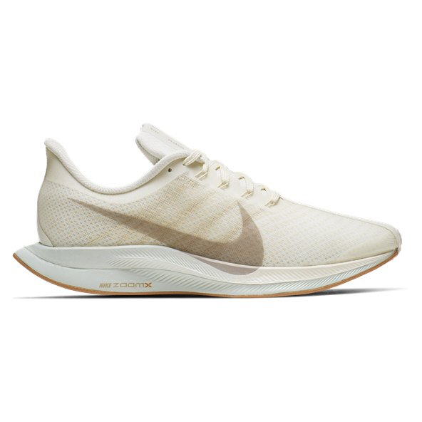 Nike Zoom Pegasus 35 Turbo Women's Running Shoe Sail