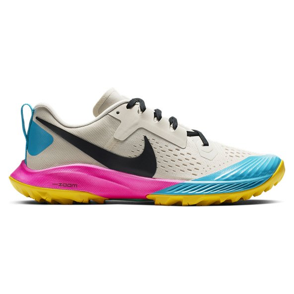 best sneakers 4d57f 6868a Nike Air Zoom Terra Kiger 5 Women s Running Shoe, ...