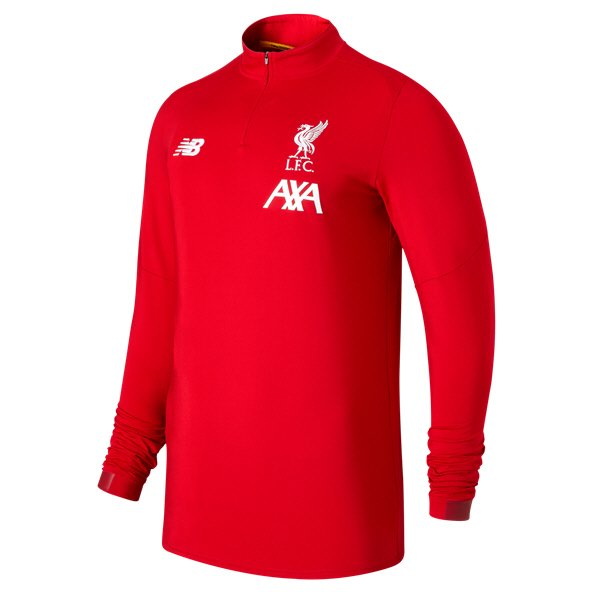 3bf5fb01b NB Liverpool FC 2019 20 On-Pitch Midlayer