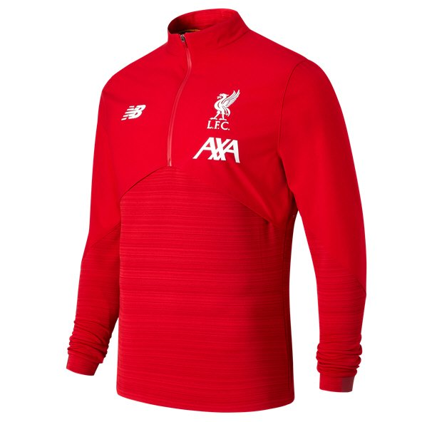 fd374c469da NB Liverpool FC 2019 20 Kids  On-Pitch Vector Speed Top