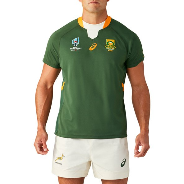 6a0fc182c1e South Africa | International Teams | Rugby | Elverys | Elverys Site