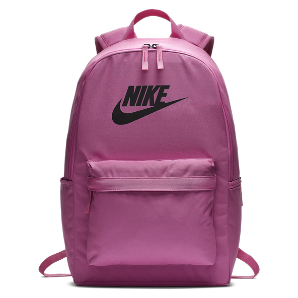 Nike Heritage 2.0 Backpack, Pink