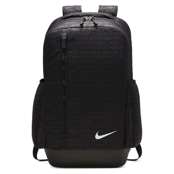 Nike Vapour Power 2.0 Backpack Black