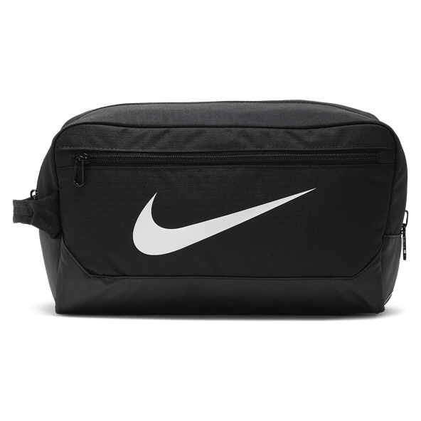 Nike Brasilla Shoe Bag 9.0 Black