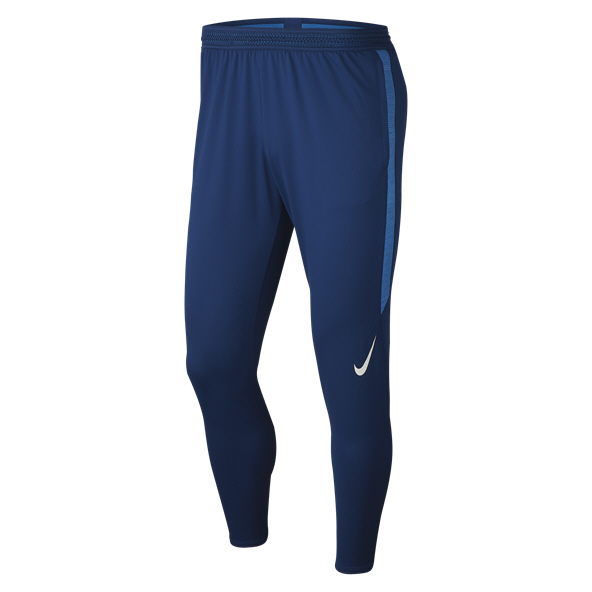 Nike Dry Strike Men's Pants Navy