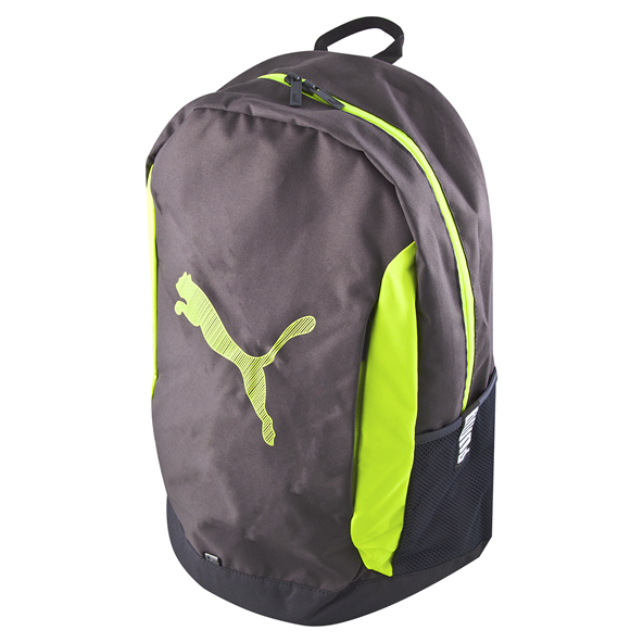 Puma Deck III 32 Liter Backpack Grey