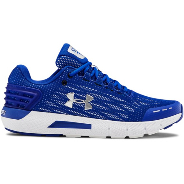 Under Armour® Charged Rouge Men's Running Shoe, Blue