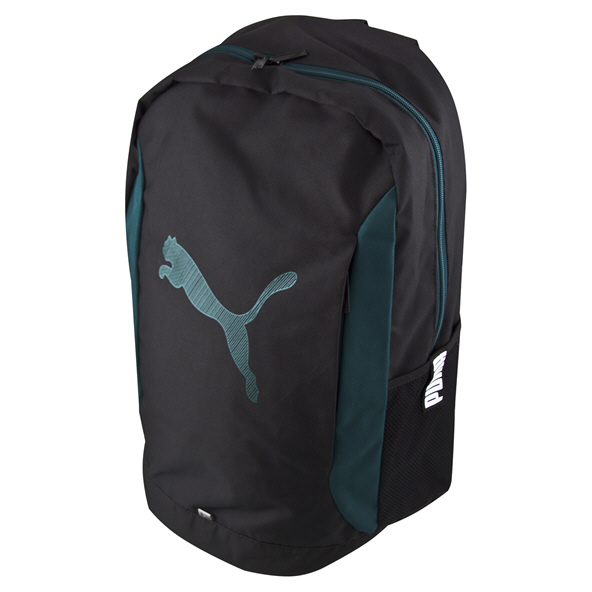 Puma Deck III 32 Litre Backpack Black