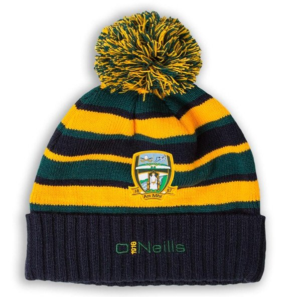O'Neills Meath Beacon 19 Bobble Marine/B