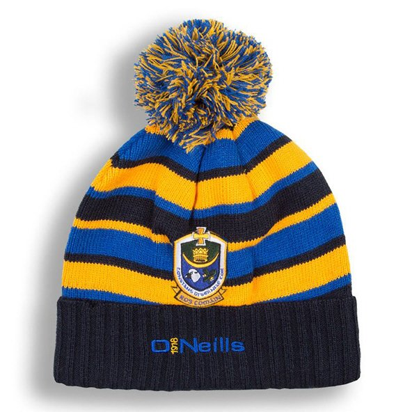 O'Neills Roscommon Beacon 19 Bobble Mari