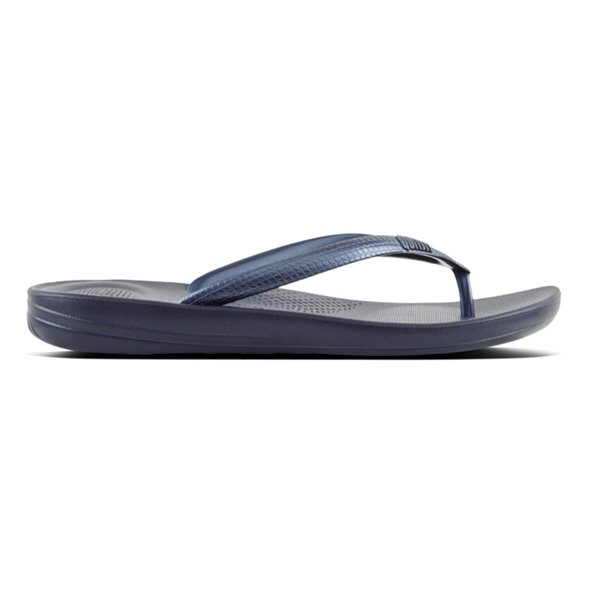 154e8b6475ef FitFlop™ iQushion Women s Super-Ergonomic Sandal