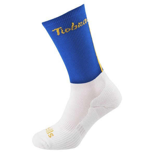 O'Neills Tipperary 2019 Kids' Midi Sock, Blue