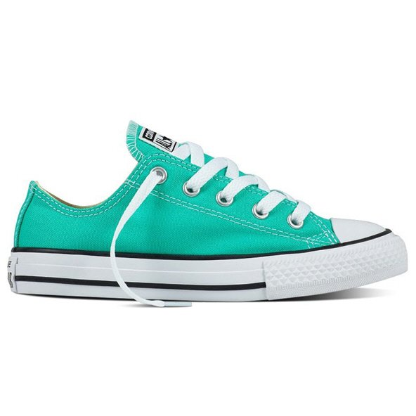Converse CT All Star -Ox Girls Fw Menta