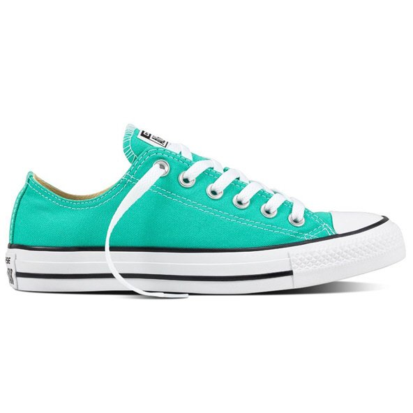 Converse All Star Unisex Fw Menta