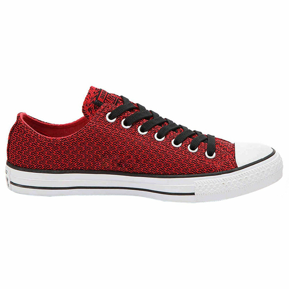 Converse All Star-Her Unisex Fw Casino