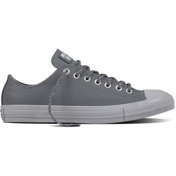 Converse All Star Unisex Fw Grey