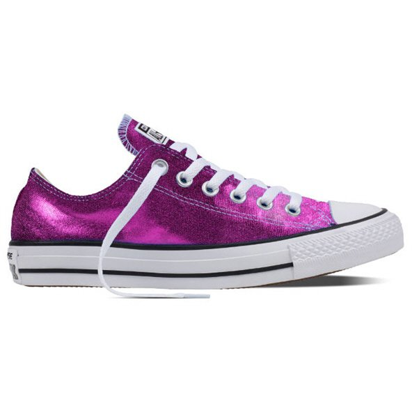 Converse CT All Star Ox Unisex Fw Magent