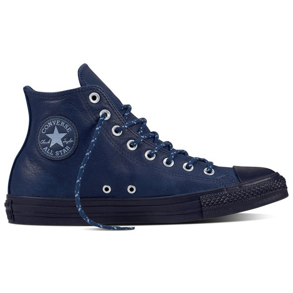 Converse CT All Star  Unisex Fw Navy/Blu