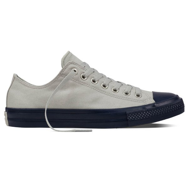 Converse CT All Star II Unisex Fw Grey