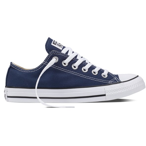 Converse CT All Star -Ox Unisex Fw Navy