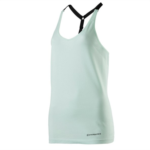 Energetics Omarlena Women's Top Green