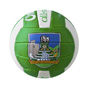 O'Neills Limerick Mini Football - Size 1, Green