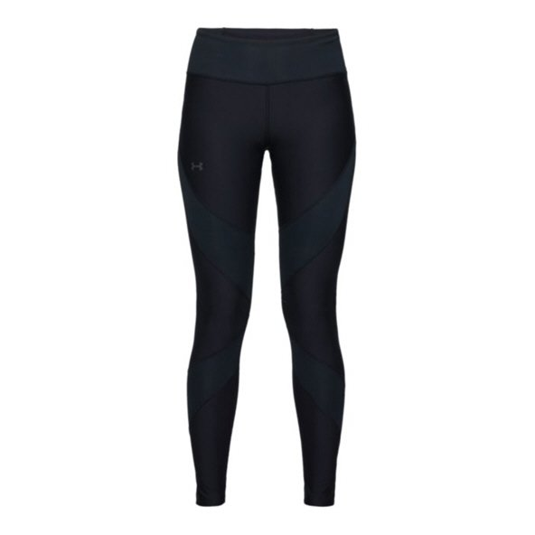 Under Armour® Vanish Women's Legging, Black