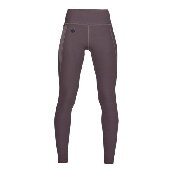 Under Armour® Rush Women's Leggings Grey