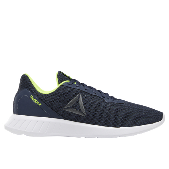 Reebok Lite Men's Trainer, Navy