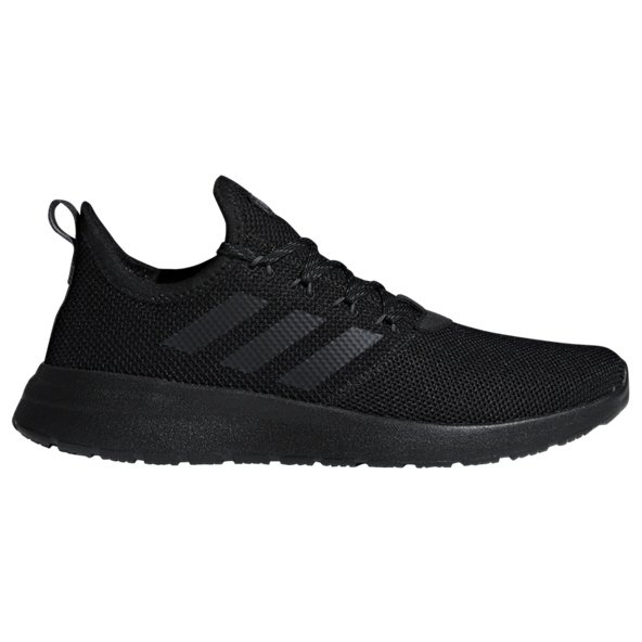 adidas Lite Racer RBN Men's Trainer, Black