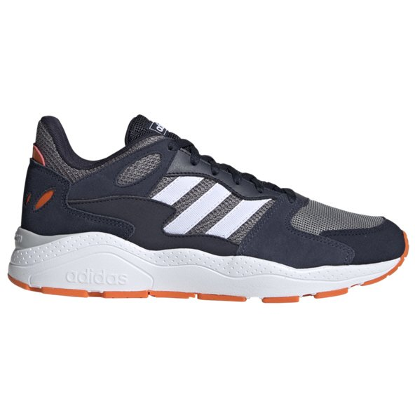 adidas Chaos Men's Trainer, Grey