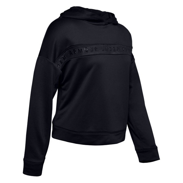 e2d16ed69a Hoodies/track Tops | Clothing | Women | Elverys | Elverys Site