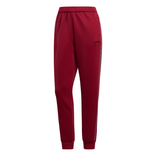 adidas Celebrate The 90s Women's Pant, Maroon