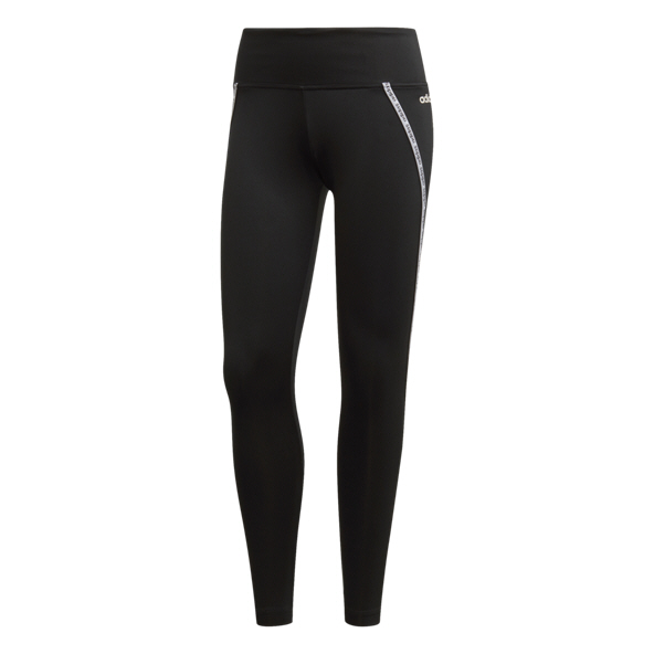 adidas W XPR Tight 7/8 Wmns Blk/White