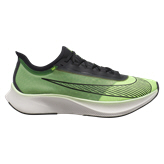 Nike Zoom Fly 3 Men's Running Shoe, Green
