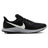 Nike Air Zoom Pegasus 36 Trail Men's Running Shoe, Grey