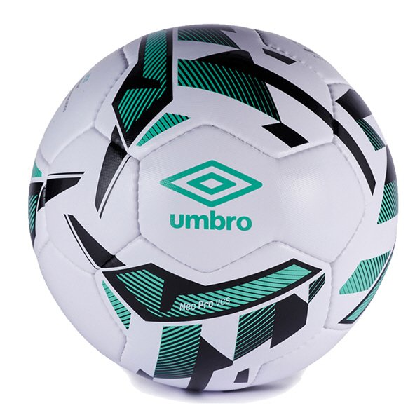 Umbro NEO Pro Airtricity LOI Matchball, White