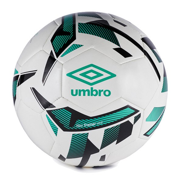 Umbro NEO Airtricity LOI Trainer Ball, White