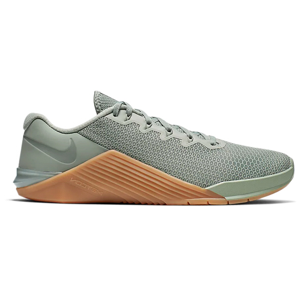 Nike Metcon 5 Men's Training Shoe, Jade