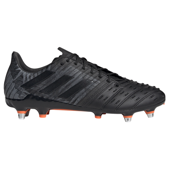 d5289a84ffde61 Adult Rugby Boots   Boots   Rugby   Elverys   Elverys Site