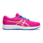 Asics Patriot 11 GS Girls FW Pink/Coral