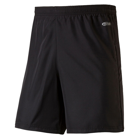 Pro Touch Rolly Men's Short Black