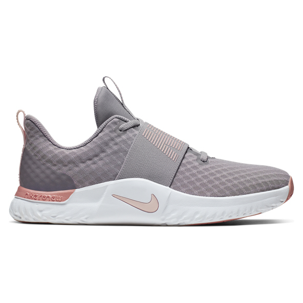 Nike In-Season TR 9 Women's Training Shoe, Grey