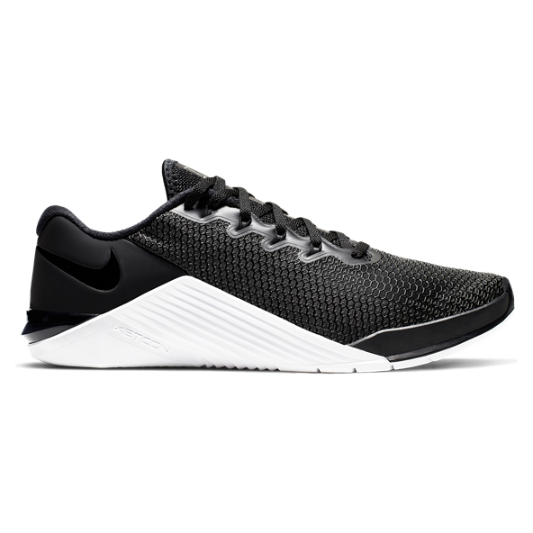 Nike Metcon 5 Women's Training Shoe, Black