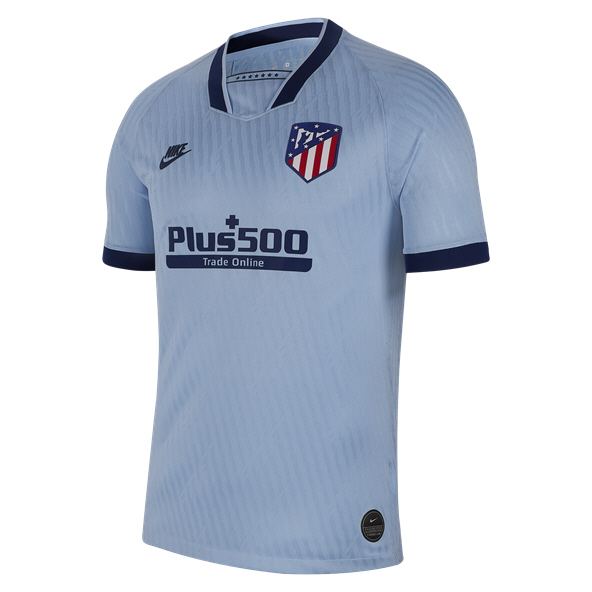 uk availability 16ac5 e5d17 Atletico Madrid | Club Teams | Football | Elverys | Elverys Site